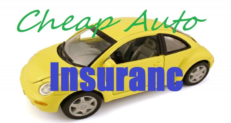 10 Ways To Get Cheap Auto Insurance Quotes