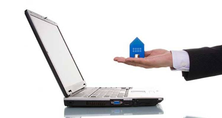 Buy Insurance Online Or With An Insurance Agent