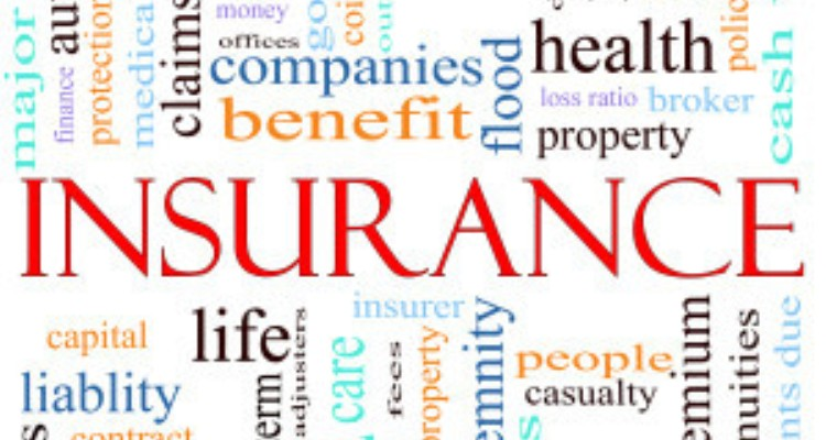 Differences Between Non-Renewal And Cancellation Of Car Insurance