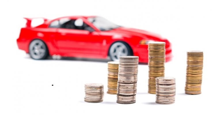How Often Should I Compare My Car Insurance Rates?