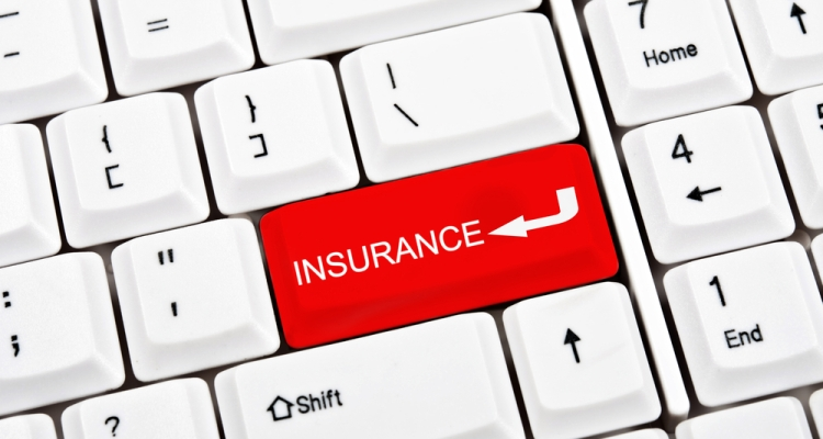 How To Buy Auto Insurance Online