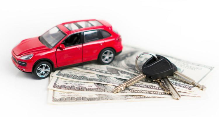 How To Get Cheap Car Insurance In Texas