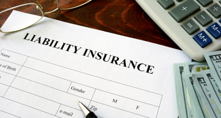What is Liability Insurance, And What Does it Cover?