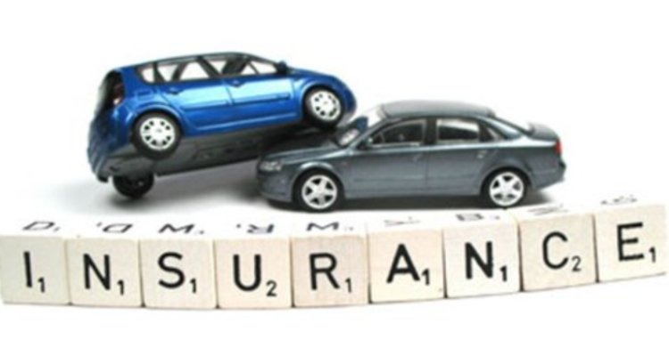 Are There Penalties For Changing Car Insurance Companies?