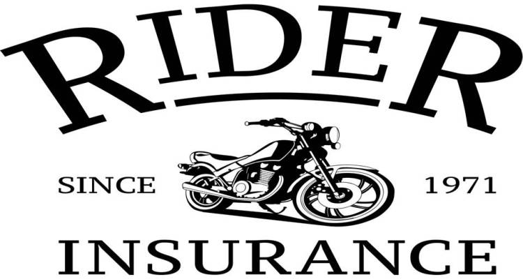 Can I Get An Out Of State Insurance Rider?