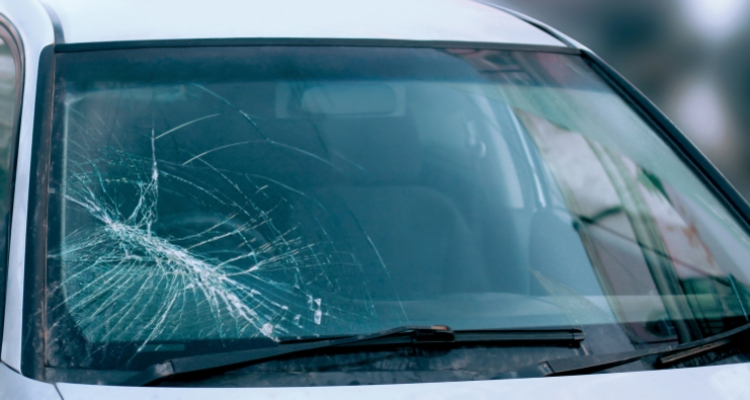 Does Auto Insurance Cover Windshield Dings And Cracks?