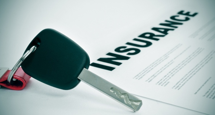 Does Comparing Car Insurance Rates Affect My Current Car Insurance Rates?