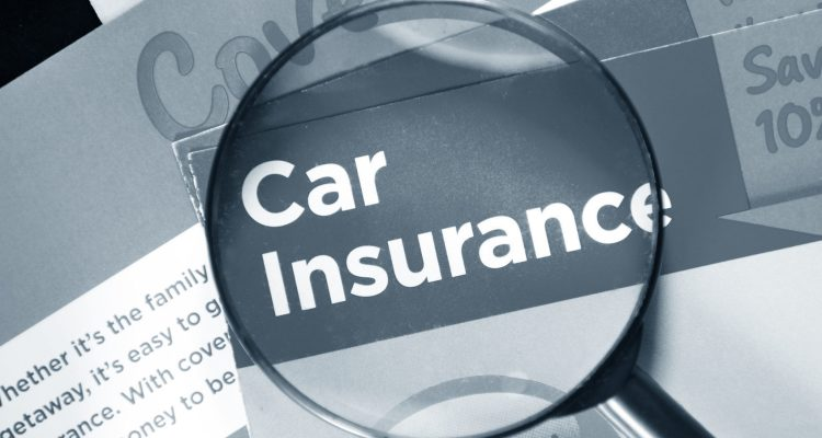 How To Buy The Best Car Insurance Policy