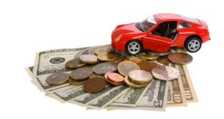 How To Get Car Insurance Discounts