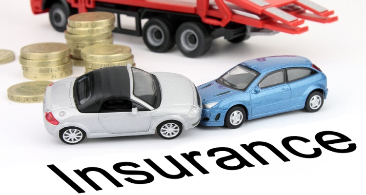 How To Get The Best Insurance Quote In Alabama