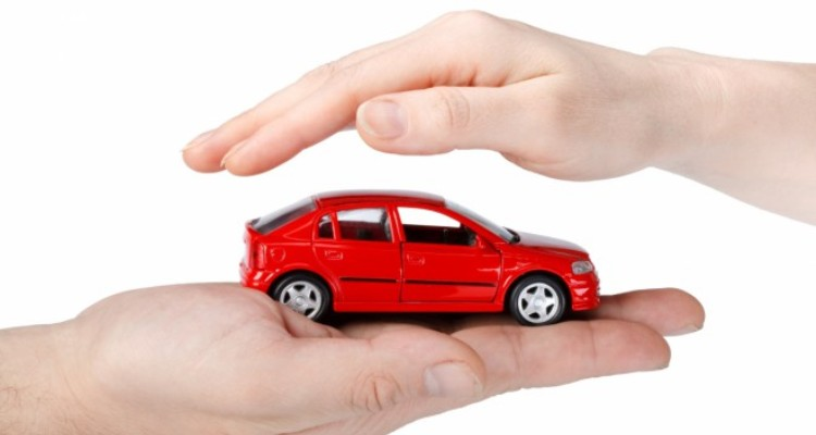 Things To Know When Choosing An Auto Insurance Company