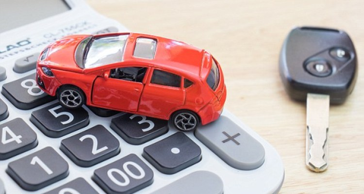 Tips When Buying Auto Insurance For Your Child