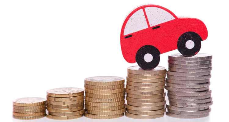 What Affects Auto Insurance Prices?