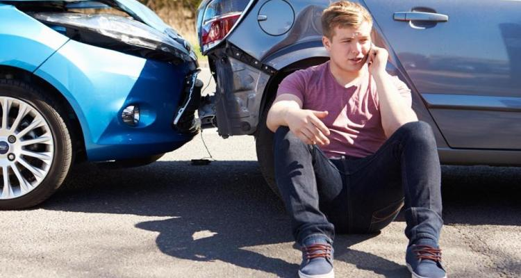 What Is A Deductible, And How Does It Affect My Auto Insurance?