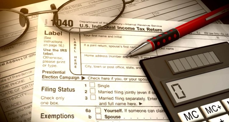 How you can Access Free Tax Services