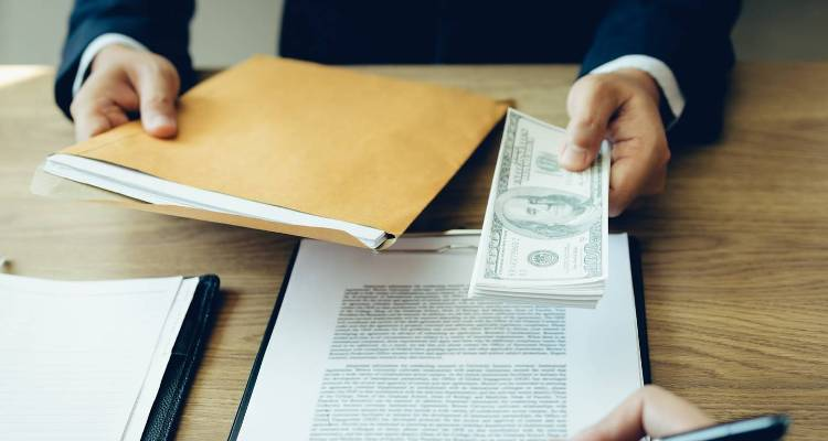 A Guide to Getting a Cheap Personal Loan