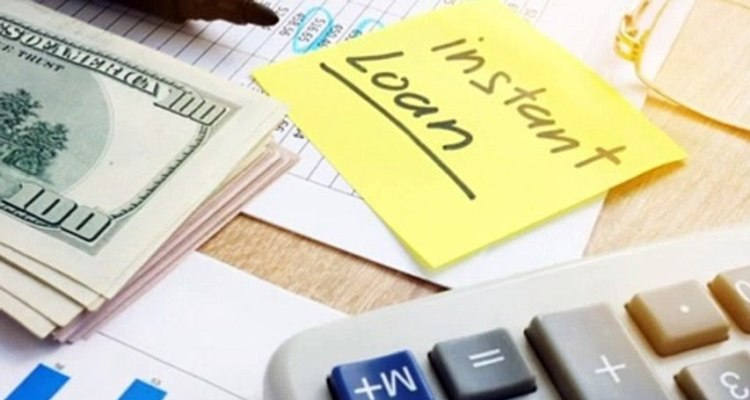 Get The Installment Loan Online To Save Time