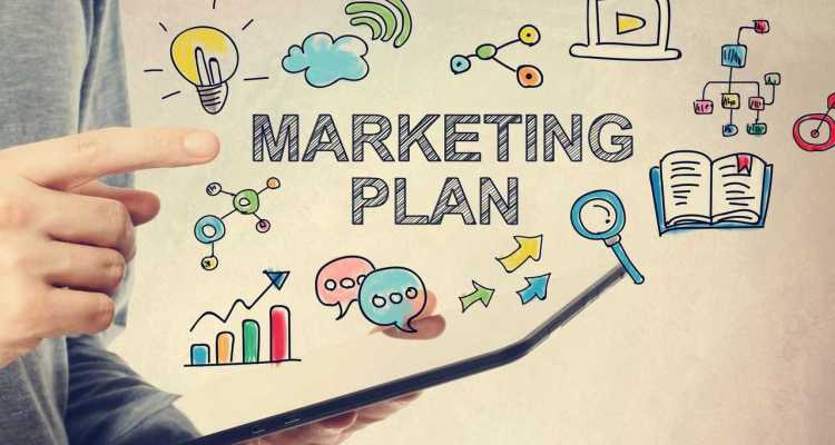 Does Marketing Plans Really Help Your Business?