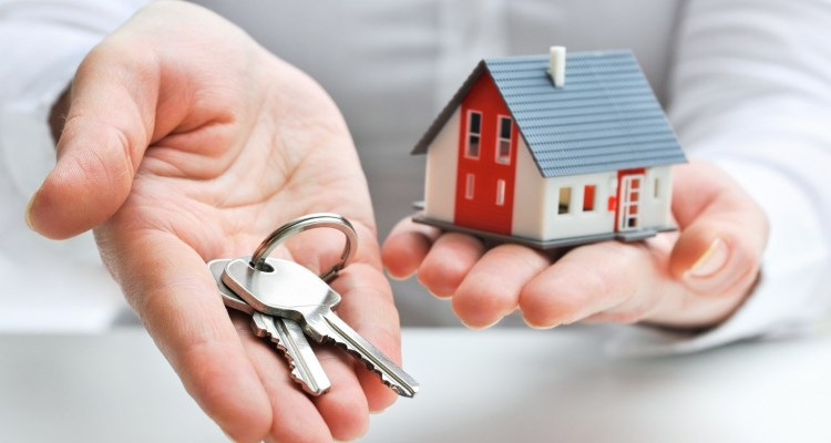 Mortgages for Purchasing a Home