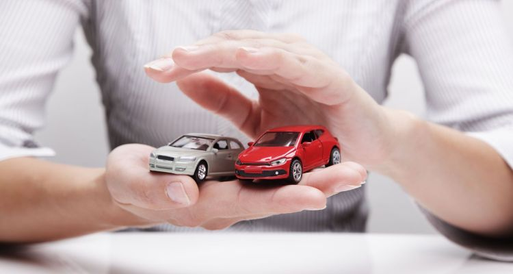 Multi Car Insurance Quotes: Cheap Joint Vehicle Insurance Policies Providers