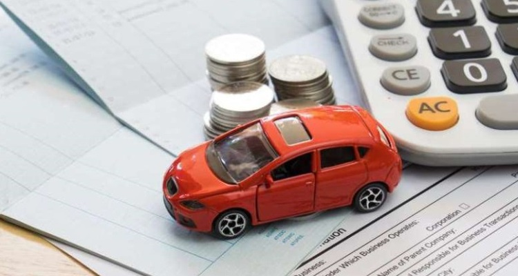 Is Your New Car Going To Cost You In Auto Insurance?