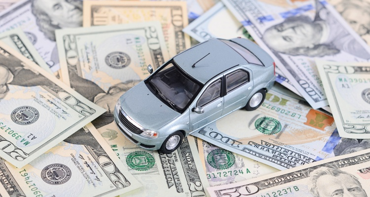 3 Ways To Save Money On Car Insurance