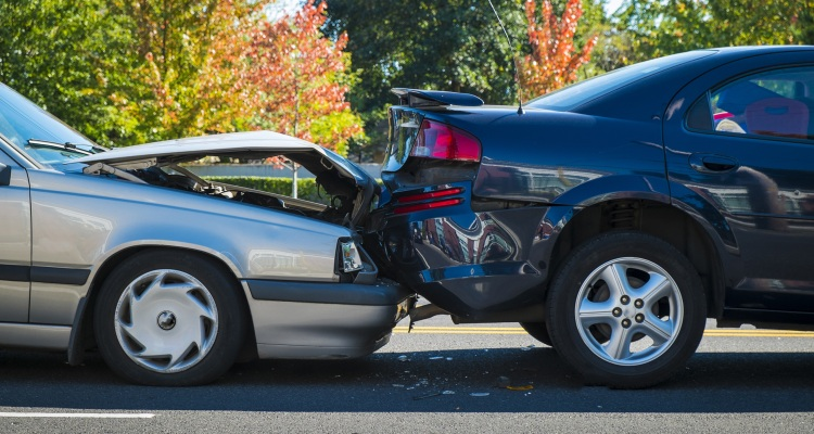 What You Should do After Your Auto Accident