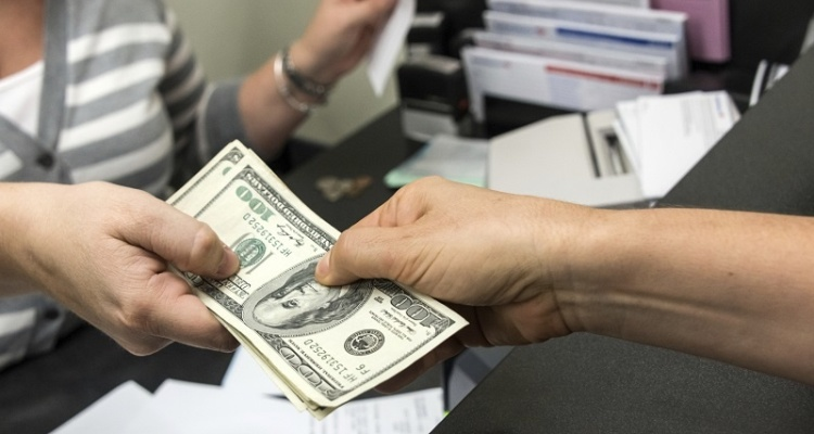 About Payday Loan Lenders