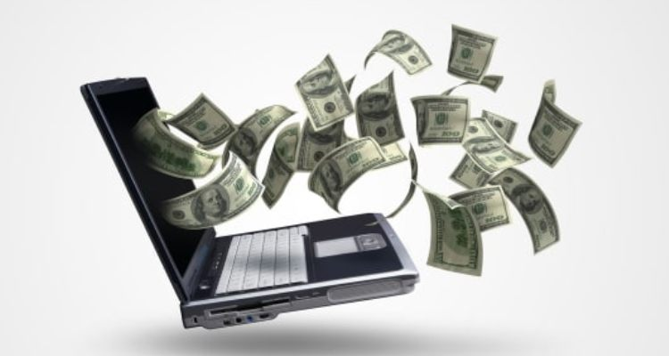 Benefits Online Payday Loans