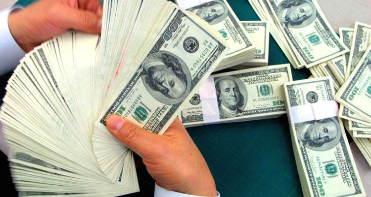 Tips on How to Choose A Cash Advance Payday Loan Lender