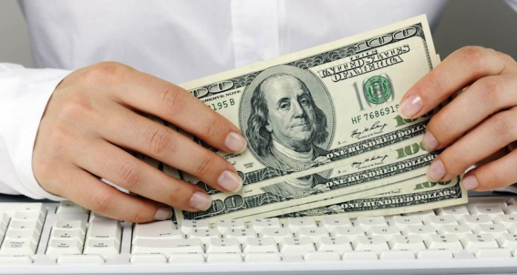 Cash Loan Online Payday