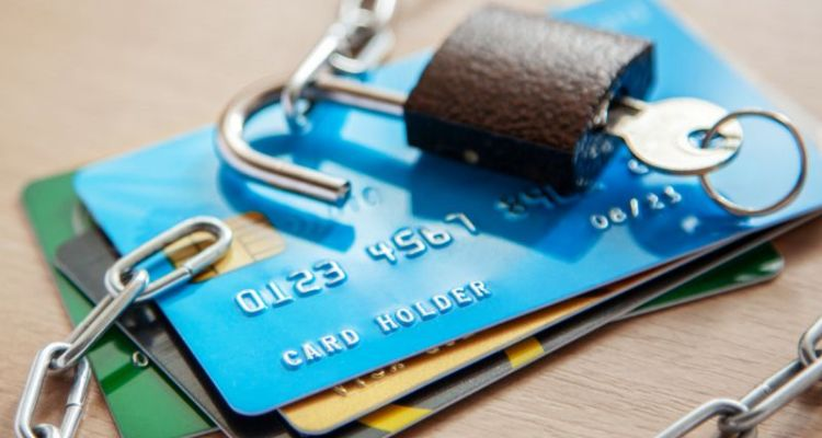 It is main to report Debit Card Fraud quickly