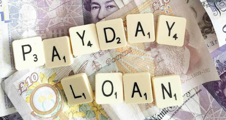 Things That You Need to Know Before Taking a Payday Loan