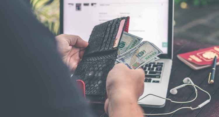 Loan Till Payday: Do You Need An Advance Cash Loan Online Payday?
