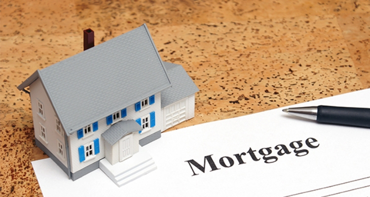 Mortgage Basics For The First Time Buyer
