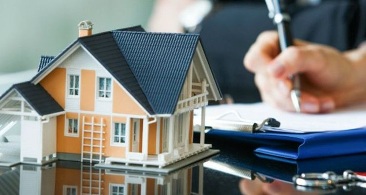 Mortgage Rate Dilemma Facing Homeowners
