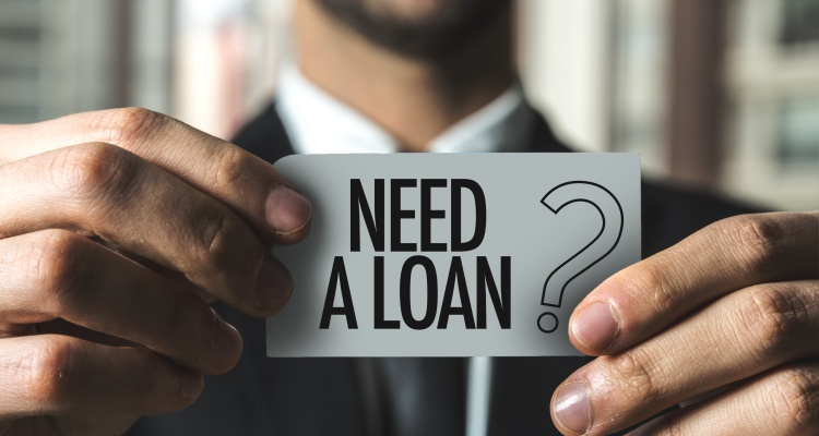 Decide Whether You Need the Loan