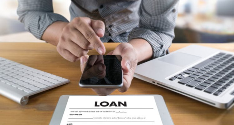 Online Payday Loans Work