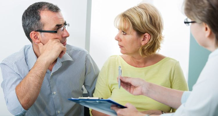 Pay Day Loan Consolidation - Manage Your Debts In The Best Possible Way