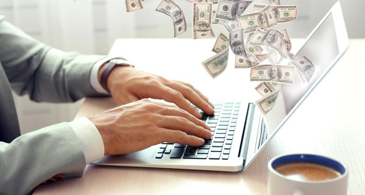Payday Loan Online For Dummies Made Even Easier