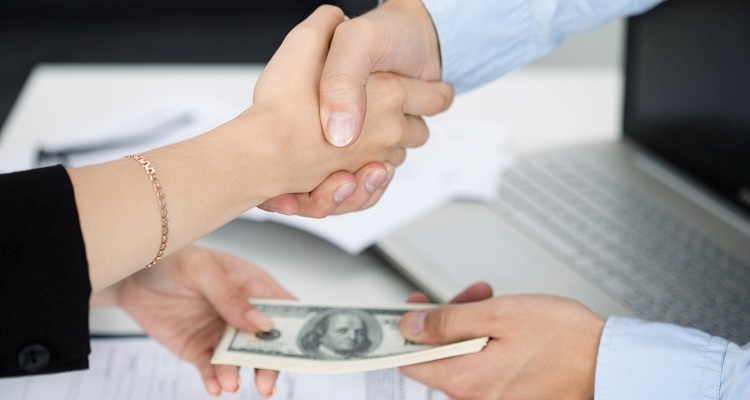 Payday Loan Paid Consolidation
