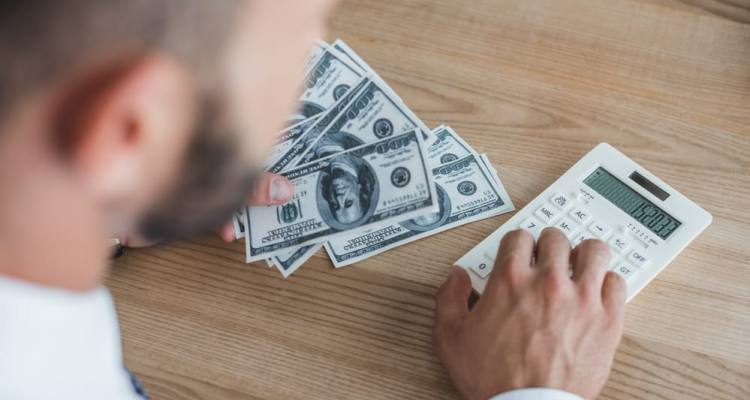 When to Payoff A Cash Advance Payday Loan