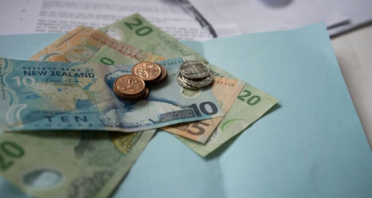 10 Reasons to Consider Payday Loans