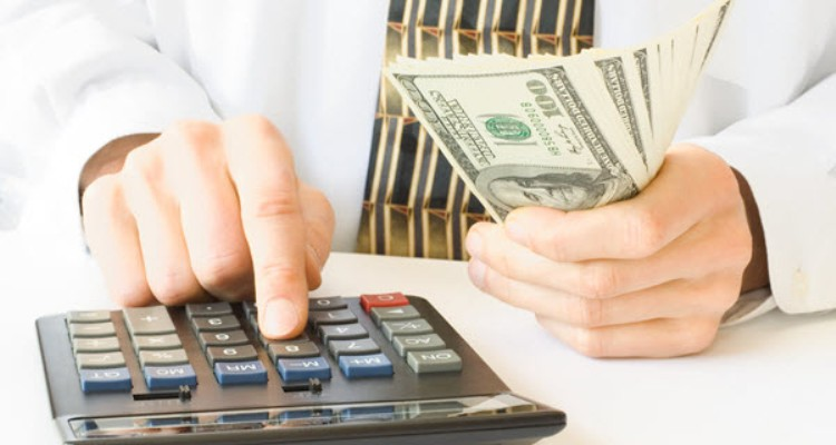 Loan Till Payday: Repair Past Mistakes with a Bad Credit Pay Day Loan