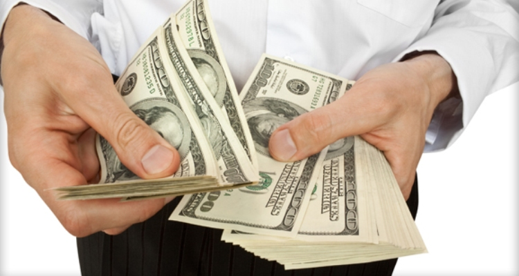 Tips Cash Advance Payday Loan