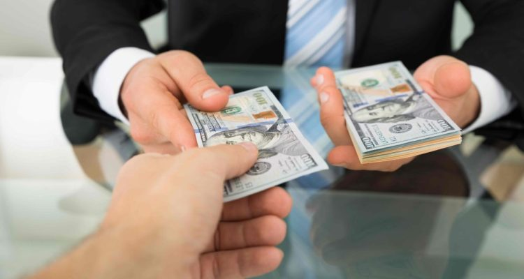 The Truth About Payday Loan Lenders: Know Your Rights