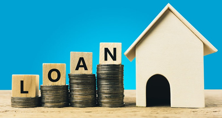 What Type Of Mortgage Loan Is Right For You?