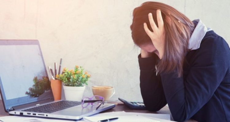 Unsecured Loans for Those With Bad Credit
