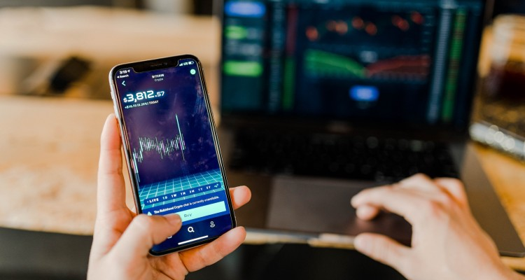 Learn to Deal with the Dark Side of Trading