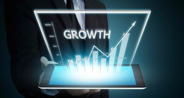 Business Continuous Growth